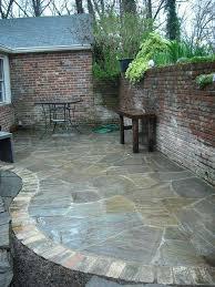Patio Designs Stone by Stone Decks And Patios Designs U2013 Smashingplates Us