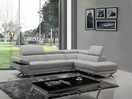 Grey Sofa Sectional by Modern Reclining Sofa Sectional U2014 New Lighting New Lighting
