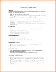 lab report conclusion template lab report conclusion template high quality templates