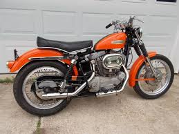 41 best xlch images on pinterest harley davidson amf harley and