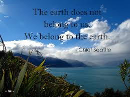 famous thanksgiving day quotes 20 earth day quotes and sayings