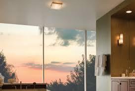 bathroom light fixtures fabulous chrome bathroom vanity light
