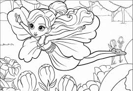 kidscolouringpages orgprint u0026 download cute coloring pages for