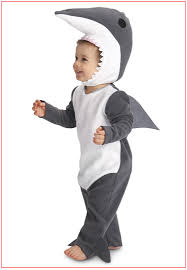 best toddler halloween costumes 2017