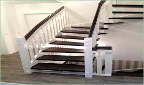 treppe streichen treppe streichen