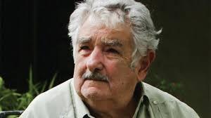 Hit The Floor Qartulad - uruguay u0027s jose mujica president chill vice