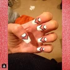 envi nails salon and spa 338 photos u0026 20 reviews nail salons