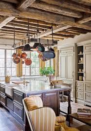 chalet designs 40 cozy chalet kitchen designs to get inspired digsdigs