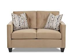livingroom ls 34 best chairs images on chairs chairs and