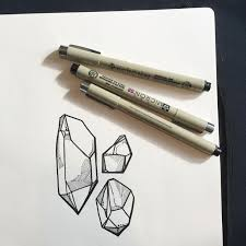 25 unique sketch art ideas on pinterest creative sketches