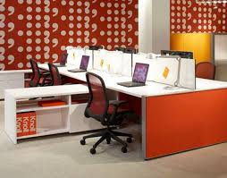 beautiful office spaces the beautiful office space