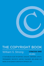 the copyright book the mit press