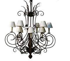 Meubles Flamant Paris by Lustre Ladezza Flamant Noir ø100 Cm Villa U0026 Demeure Paris