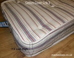 static caravan mattress u0026 beds deliver to uk u0026 ireland
