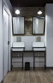 mesmerizing 50 industrial bathroom design design decoration