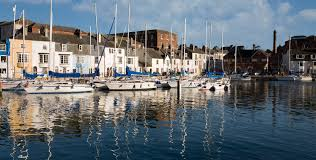 red house estate agents in portland and weymouth property for