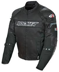 bike jacket price joe rocket resistor jacket revzilla