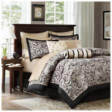 trendy comforters trendy comforters trendy comforters trendy