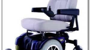 Lift Chair Recliner Medicare Impressive Wheelchair Assistance Power Wheel Chair Covered