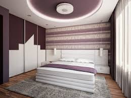 fall ceiling designs for bedroom stylish pop false ceiling designs