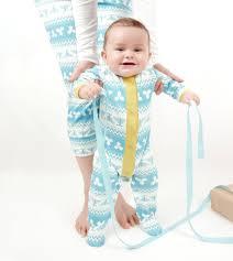 hanukkah baby yids hanukkah baby pajama moderntribe