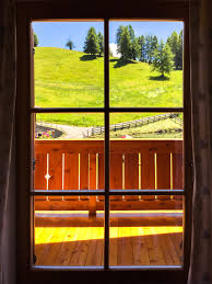 Agalite Shower Doors by Windows Doors U0026 So Much More U2013 Merle Door U0026 Window Llc 509 738
