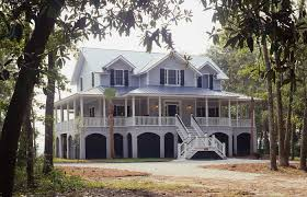 charleston afb housing floor plans charleston coastal living house plans yankee barn homes idea