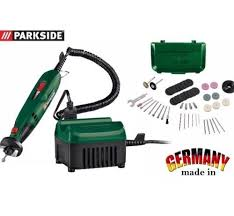 parkside modelling and engraving set parkside modelling engraving led light set pmgs 12 c3 made in