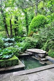 small garden ponds u2013 exhort me