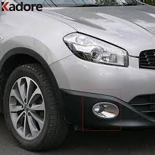 nissan qashqai price in india online buy wholesale nissan qashqai 2 from china nissan qashqai 2