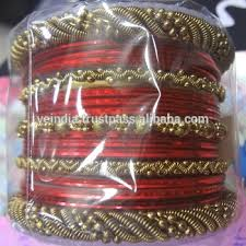 bangle bracelet sets images Indian bridal bangles bracelet fashion bangle sets buy indian jpg