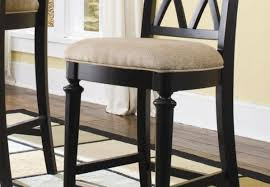 charming wood bar stools tags home bar counter leather bar