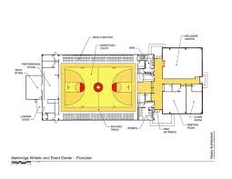 100 facility floor plan purdue football master plan