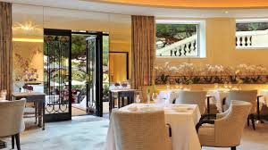 grand hôtel du cap ferrat a four seasons hotel reopens for the