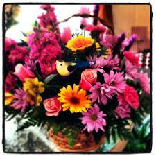 flower shops that deliver flower shops in pensacola fl that deliver florida