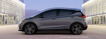 nissan leaf vs chevy bolt chevy bolt vs honda fit kia soul nissan versa note chevy trax