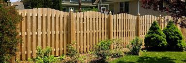 ameri dream fence u0026 deck affordable fence u0026 deck solutions serving
