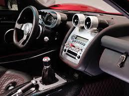 pagani interior evo u0027s supercar secrets hidden details you might not know evo