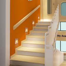 aliexpress com buy 5pcs sale high quality stairs lights