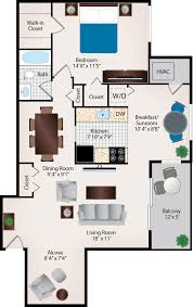 one bedroom apartments in md one bedroom apartments in burtonsville md
