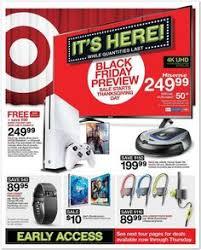 best lowes black friday deals theisen u0027s black friday deals u0026 sales http www