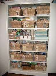 Craft Storage Cabinet Craft Storage Furniture Craft Storage Cabinet Craft Room Storage
