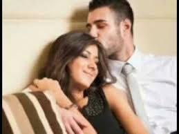 4 cara mudah membuat suami bergairah malam ini youtube