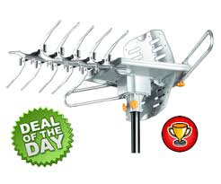 best antenna deals black friday find the right antenna zipcode query results antennadeals com