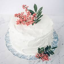 sugar free cake recipes yummy birthday cakes that are healthier