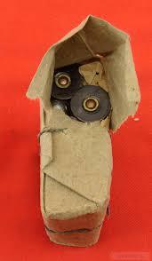 martini henry ammo martini henry cartridges ammo pack 1891