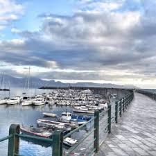 torre greco porto porto di torre greco landmarks historical buildings via