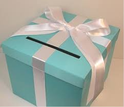 Tiffany And Co Home Decor Best 25 Tiffany Blue Decorations Ideas On Pinterest Tiffany