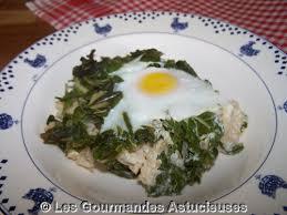 comment cuisiner des blettes les gourmandes astucieuses cuisine végétarienne bio saine et