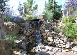 Nevada landscapes images Nevada landworks fine landscape hardscape water features and jpg